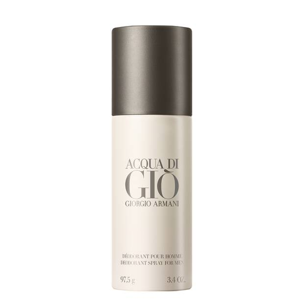 Acqua Di Giò Homme Deodorant Spray