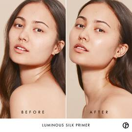 Luminous Silk Lightweight Hydrating Primer