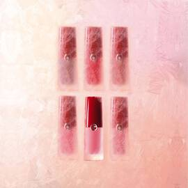 Lip Magnet Lip Freeze Collection