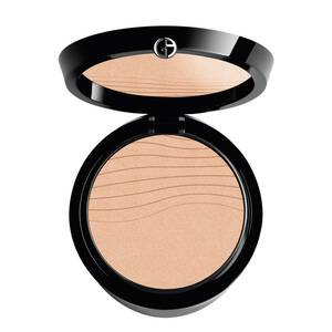Luminous Silk Glow Fusion Powder