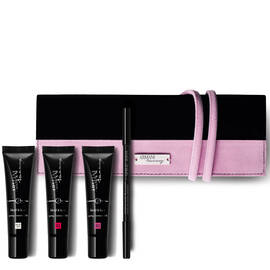 Runway - Blend And Layer Kit Limited Edition