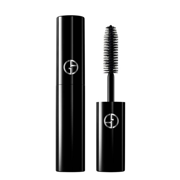 Eyes To Kill Classico Mini Mascara