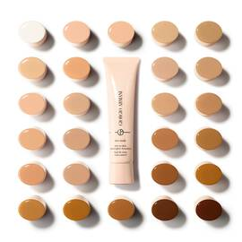 Neo Nude True-to-skin Natural Glow Foundation